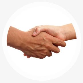 Spolupráce